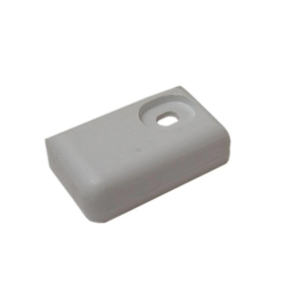 Refrigerator Tray Cover