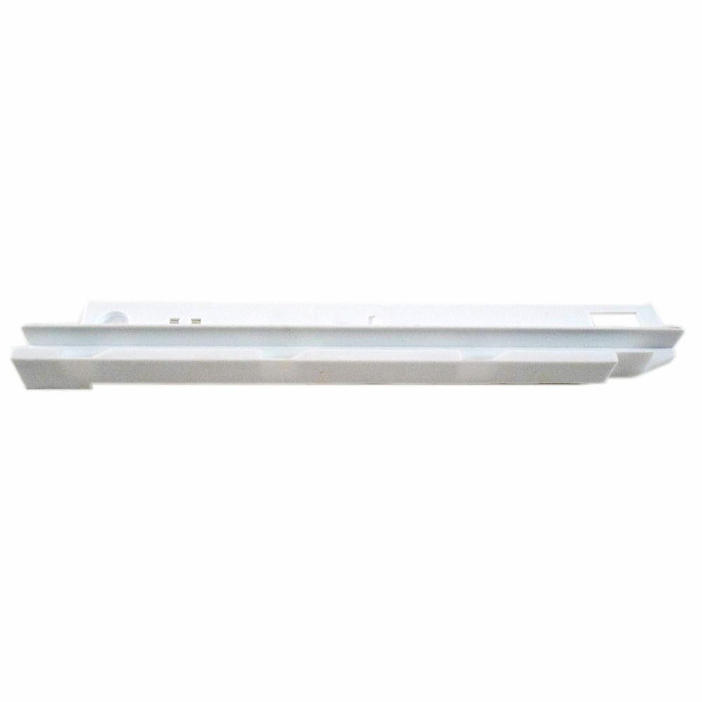 Refrigerator Guide Rail