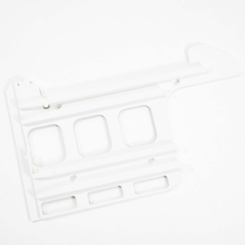 Looking for refrigerator guide 4974JJ1013A replacement or