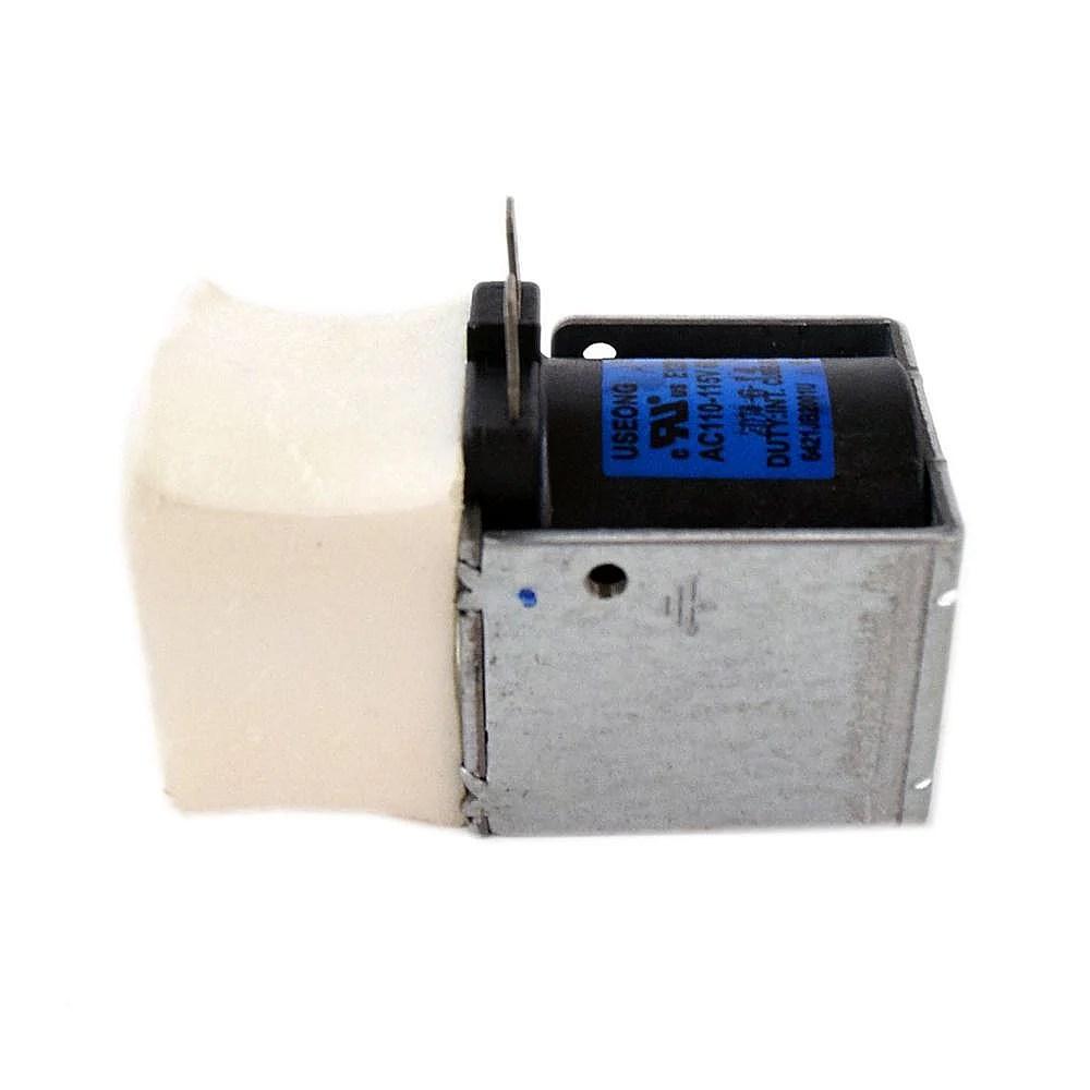 Refrigerator Ice Dispenser Solenoid