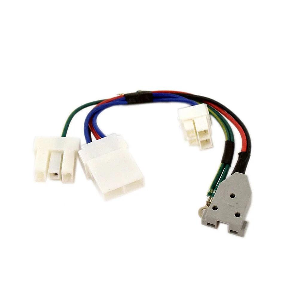 Refrigerator Wire Harness