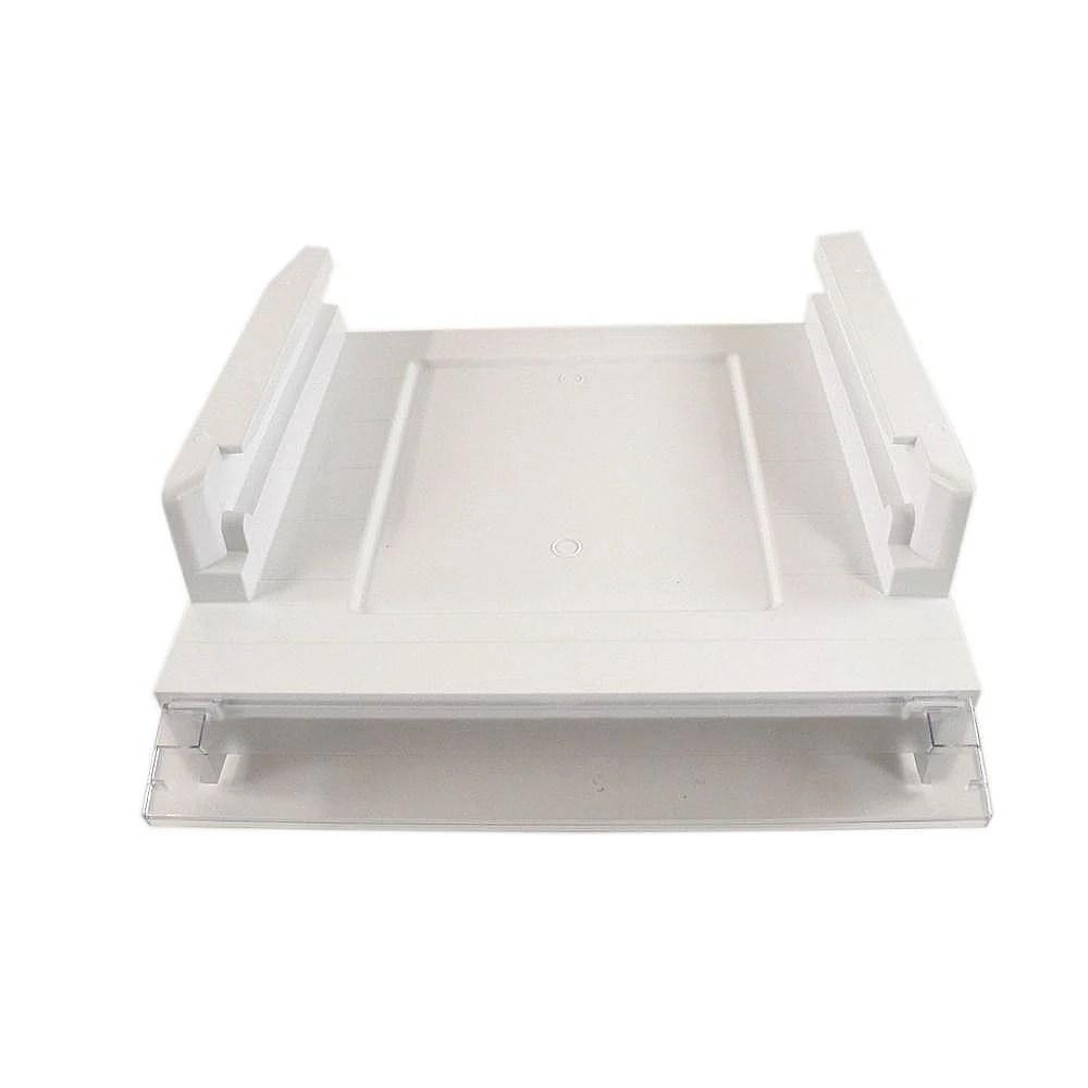 Refrigerator Tray Cover Assembly