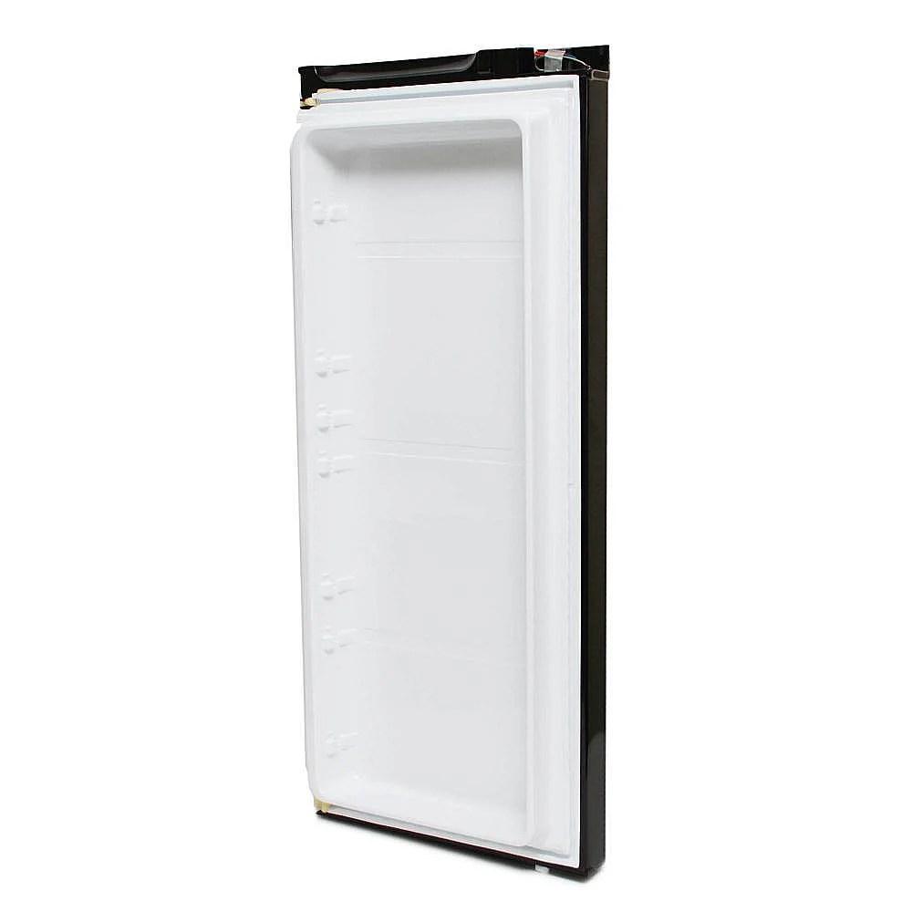 Refrigerator Door Assembly Left
