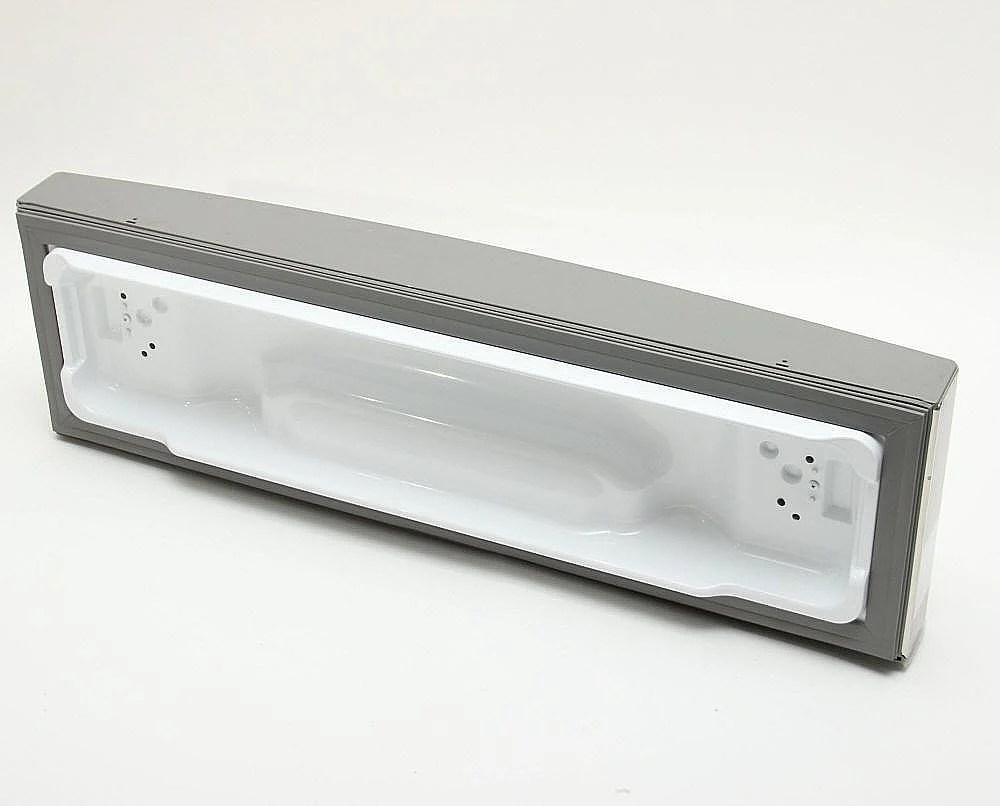 Refrigerator Freezer Door Foam Assembly