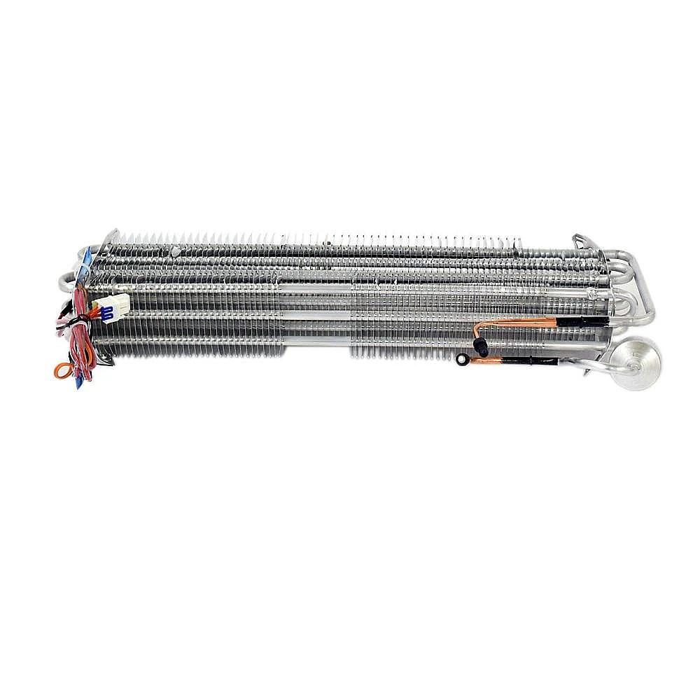 Refrigerator Evaporator Assembly