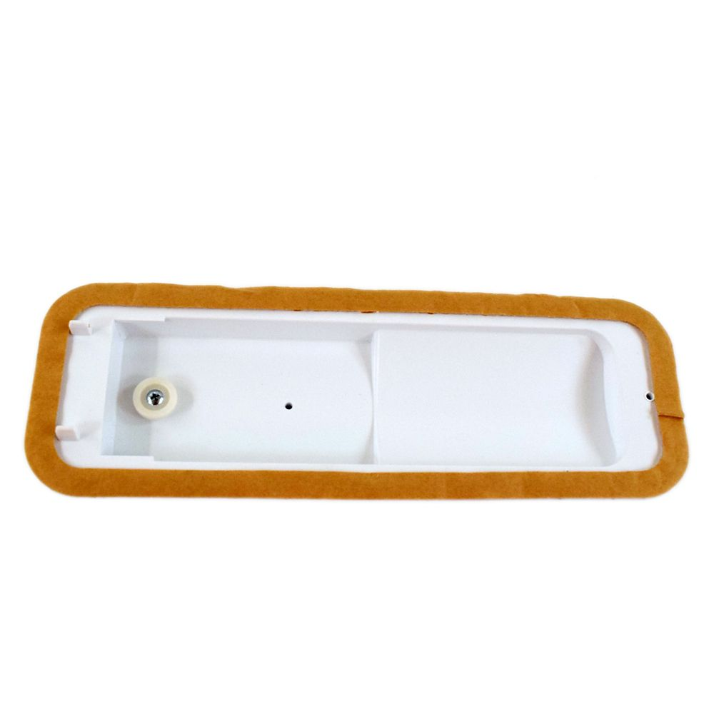 Refrigerator Water Filter Cover