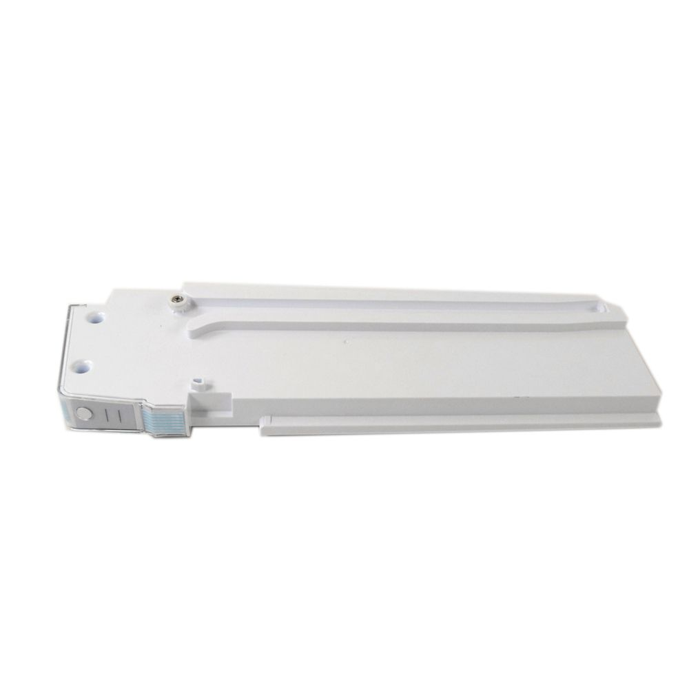 Refrigerator Crisper Drawer Slide Rail Right