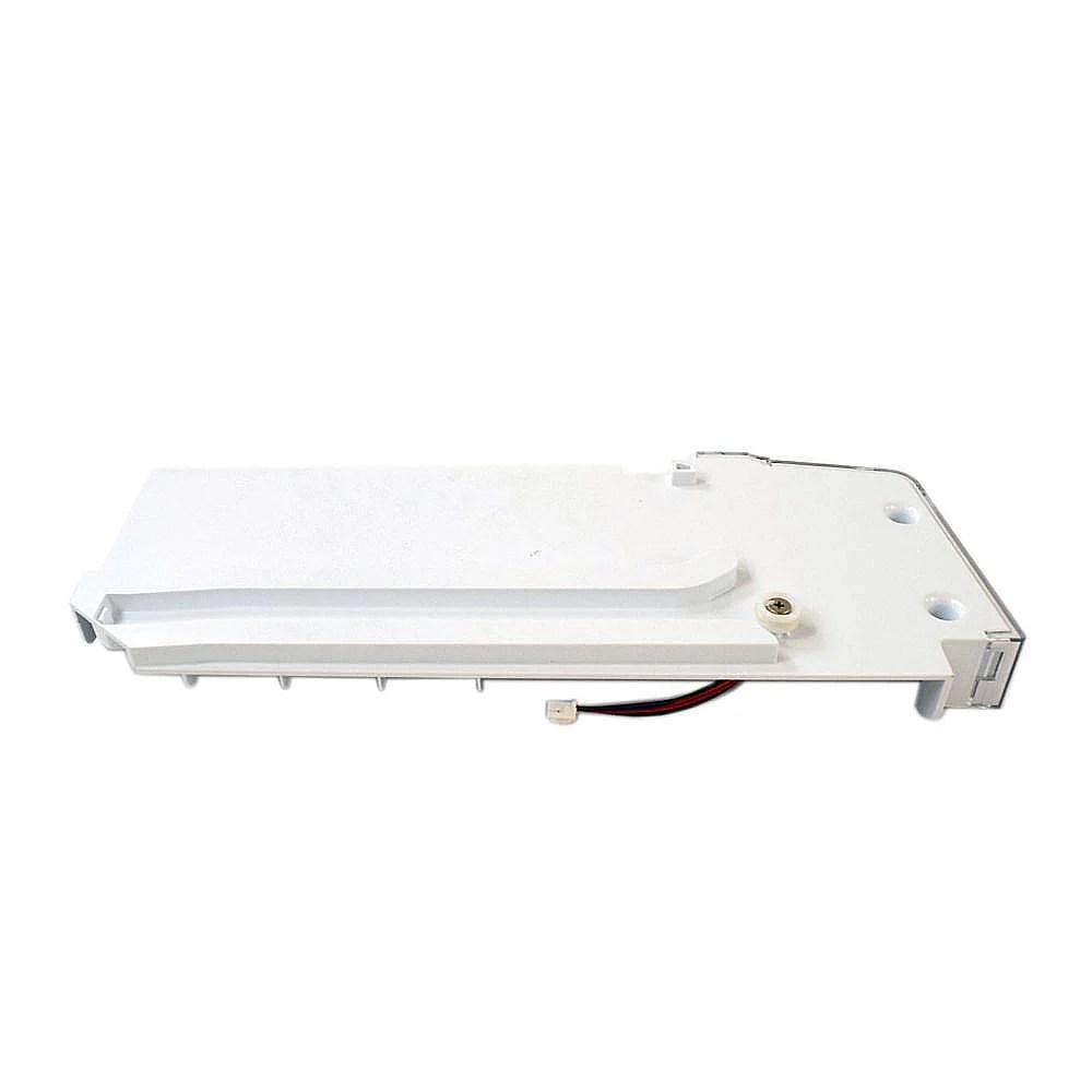Refrigerator Drawer Slide Rail Assembly Right