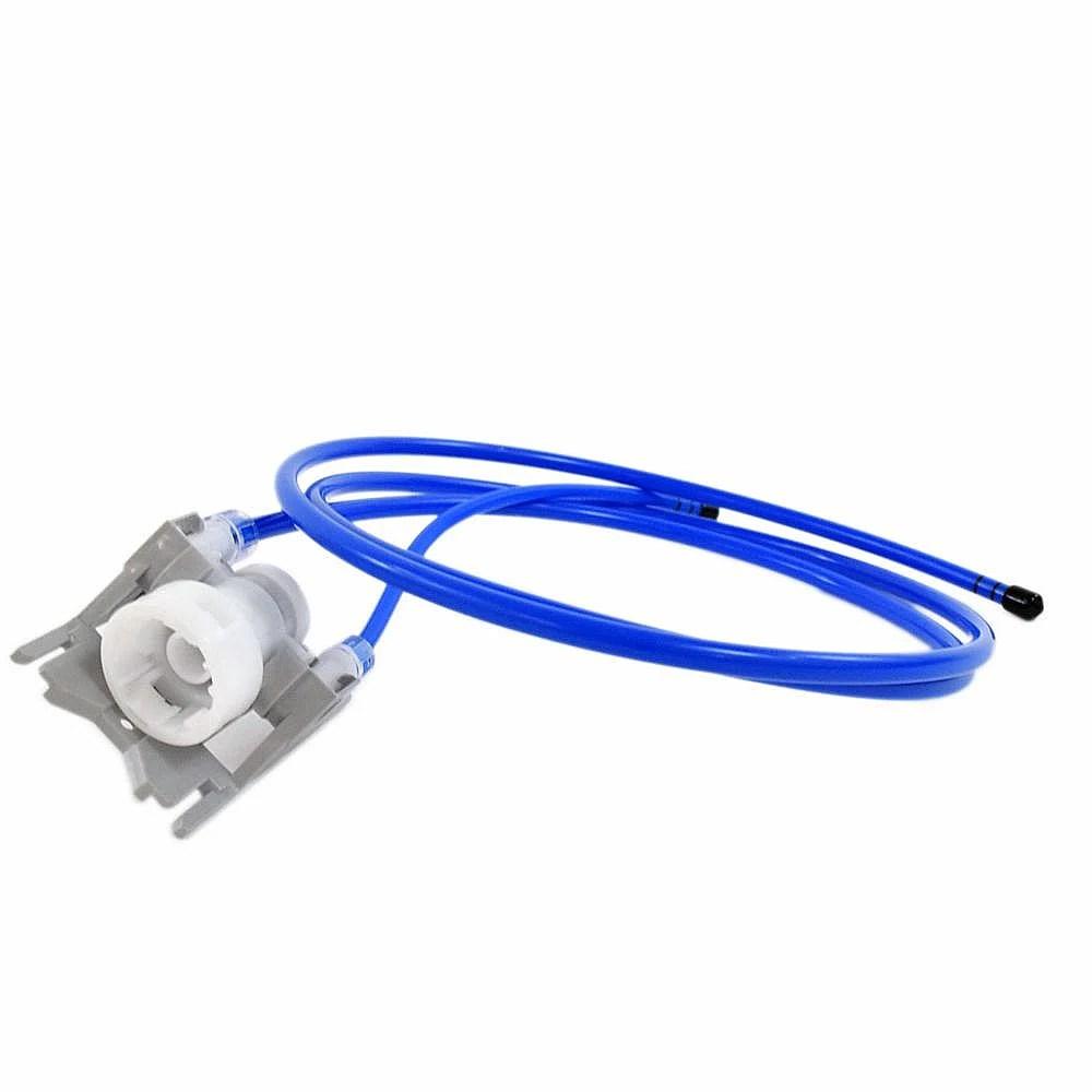 Refrigerator Water Filter Head Assembly