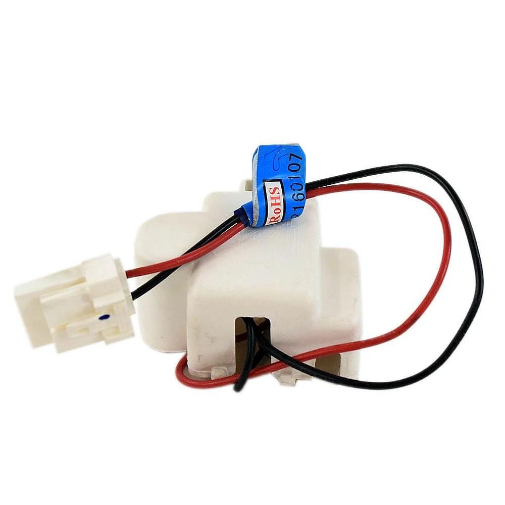 Refrigerator Temperature Sensor