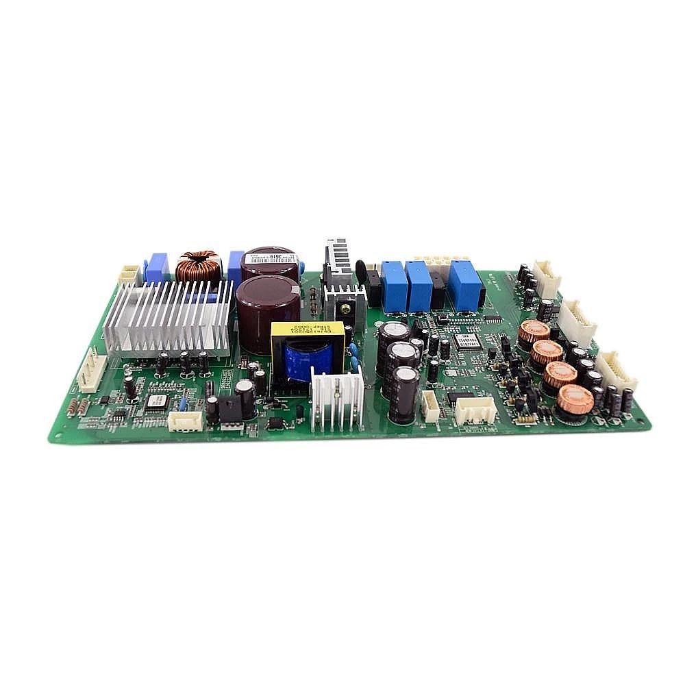 Refrigerator Main PCB Assembly