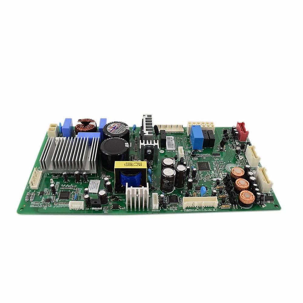 Refrigerator Electronic Control Board