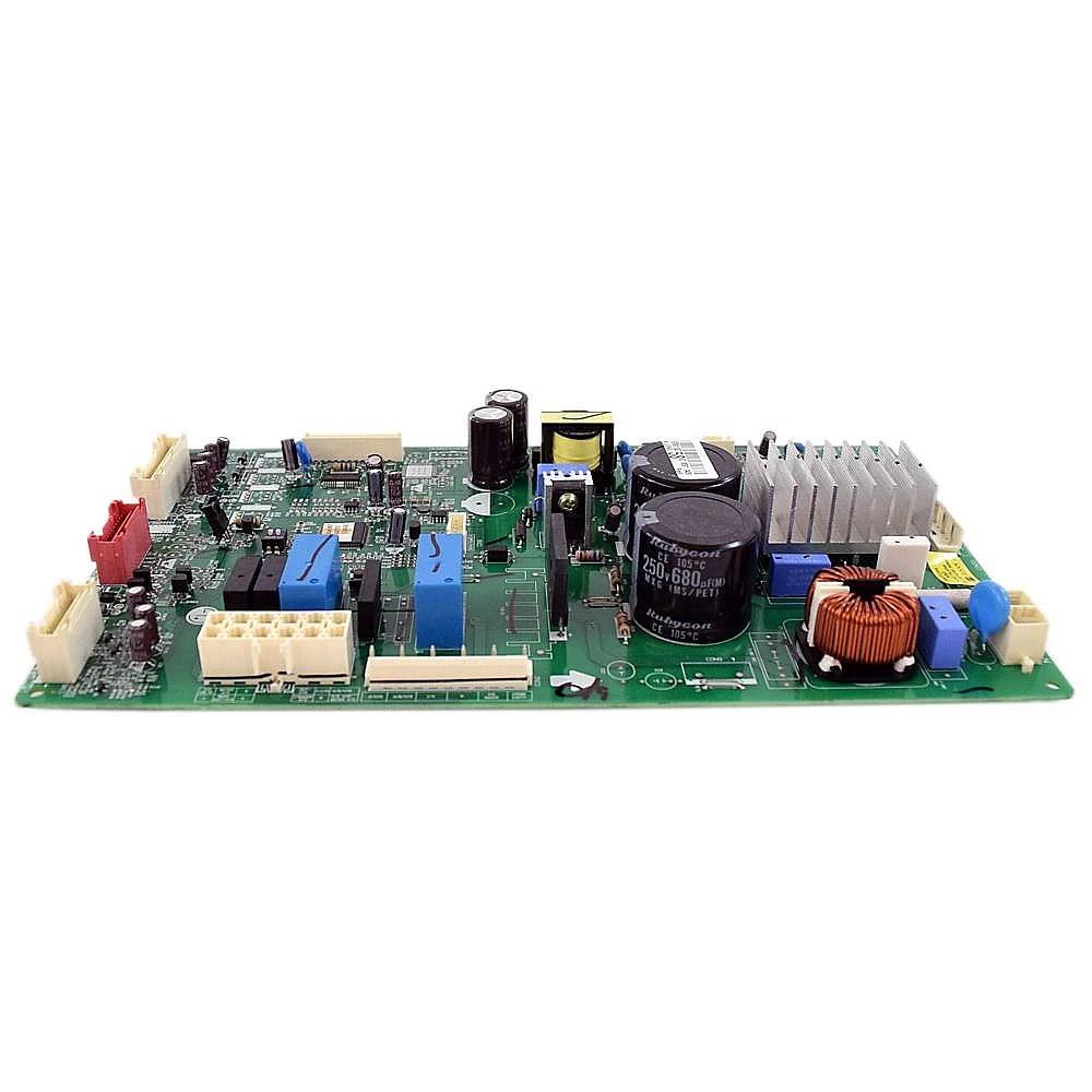 Refrigerator Main PCB