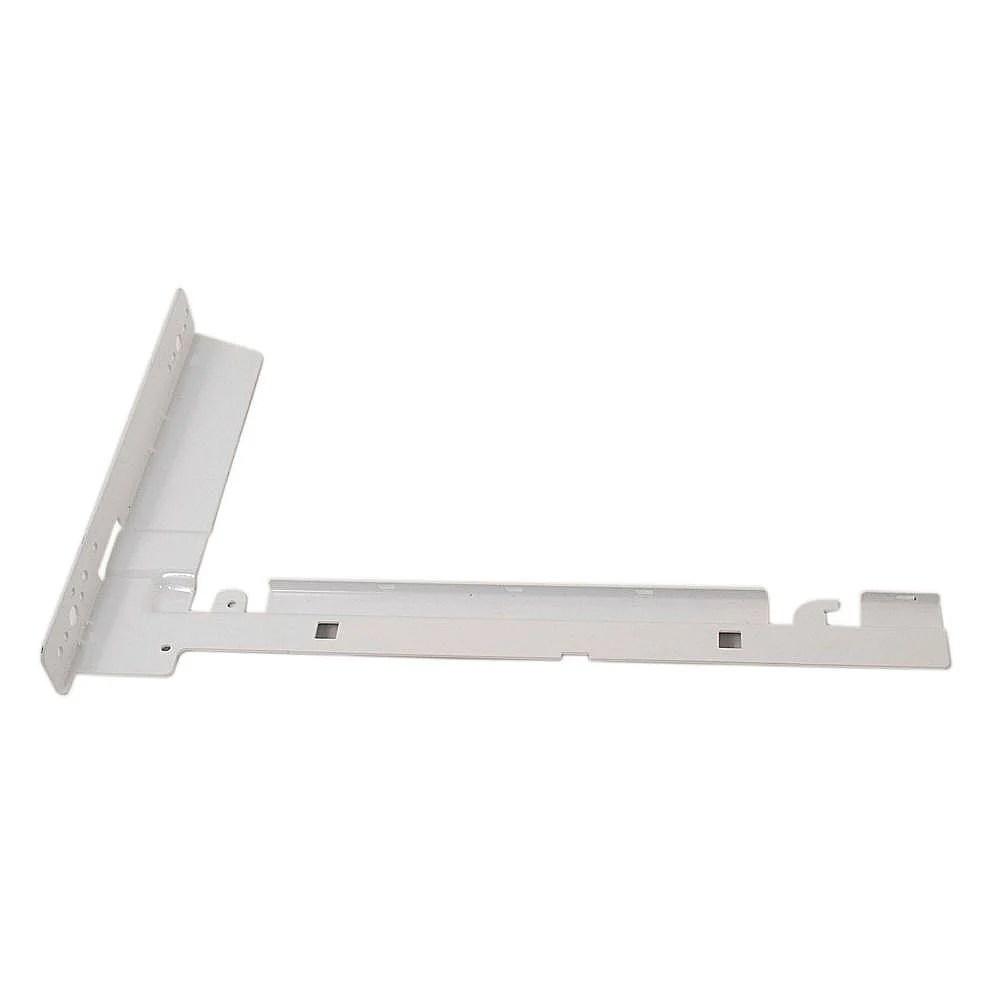 Refrigerator Crisper Drawer Rail Support