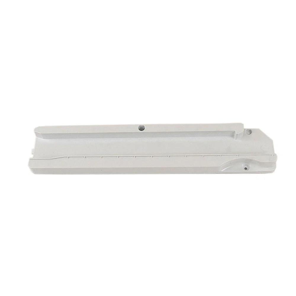 Refrigerator Holder Rail