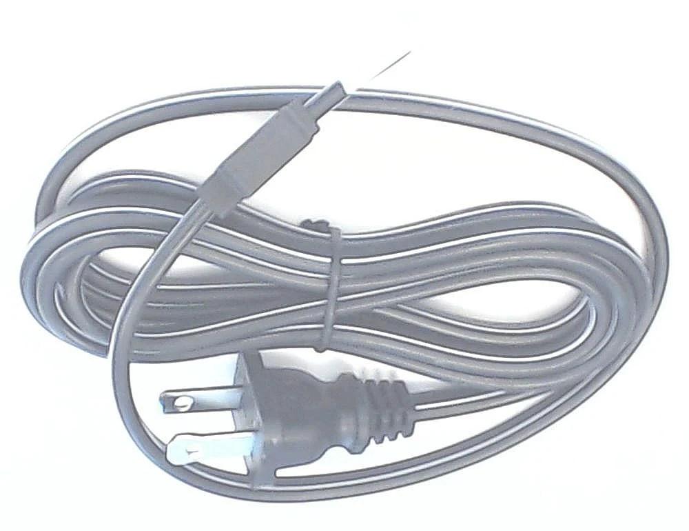 AC Cord