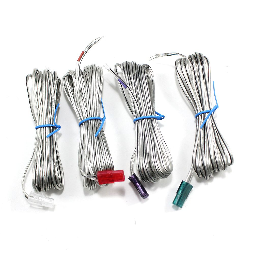medium resolution of samsung ah81 04673a home theater system speaker wire