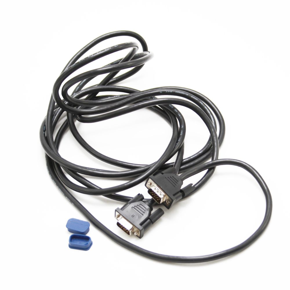 Looking for home theater system optical cable WQ107000
