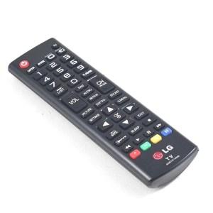 LG LED TELEVISION Parts | Model 32LN5310 | Sears PartsDirect