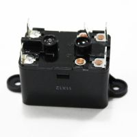 Furnace Fan Control Relay   Part Number 7956-3671   Sears ...