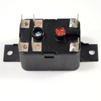 Furnace Fan Control Relay   Part Number 3110-3301   Sears ...