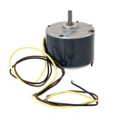 central air conditioner condenser fan motor part hc39ge237 [ 1000 x 1000 Pixel ]