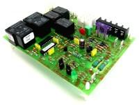 COLEMAN / EVCON IND. FURNACE Parts | Model DGAT070BDD ...