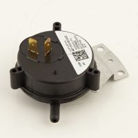Furnace Air Pressure Switch | Part Number 10727920 | Sears ...