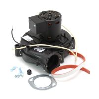 Furnace Vent Motor | Part Number R0156744 | Sears PartsDirect