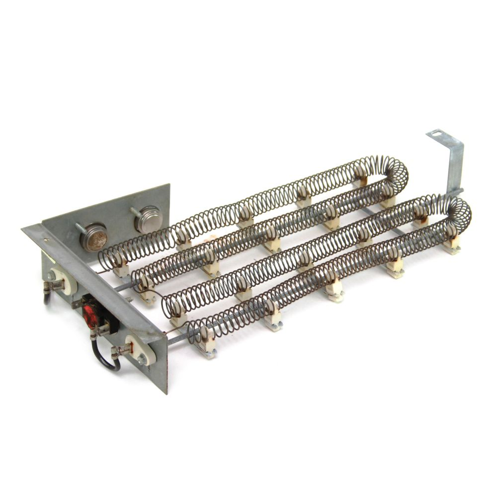 Furnace Heating Element Assembly