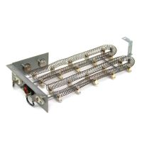 Furnace Heating Element Assembly | Part Number 22312903 ...