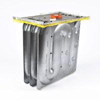 Goodman 2521301S Furnace Heat Exchanger   eBay