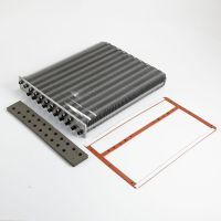 Furnace Secondary Heat Exchanger | Part Number B28646-01 ...
