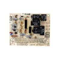 Furnace Fan Control Board   Part Number B1809904S   Sears ...