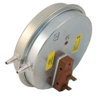 Furnace Vent Air Pressure Switch | Part Number 609537 ...