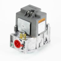 Furnace Gas Valve | Part Number 60-103901-01 | Sears ...
