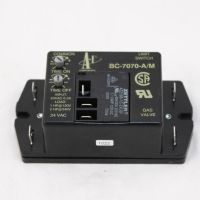 Furnace Fan Control Relay   Part Number 1005964   Sears ...