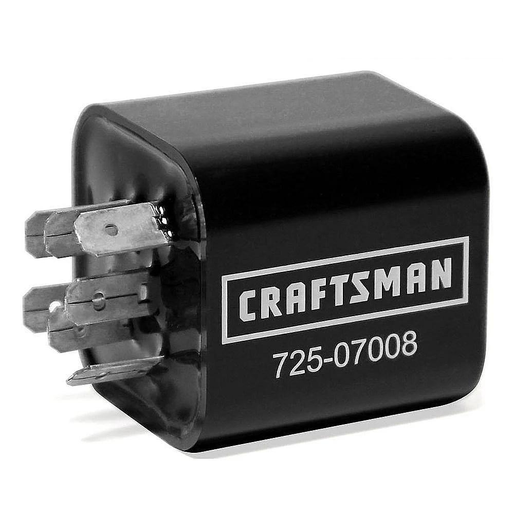 Craftsman Smart Lawn Connect Kit