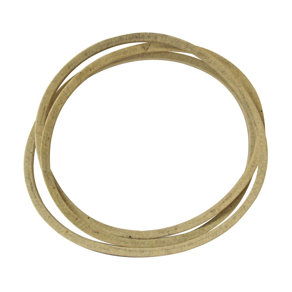 Lawn Tractor Ground Drive Belt 1/2 x 82-in