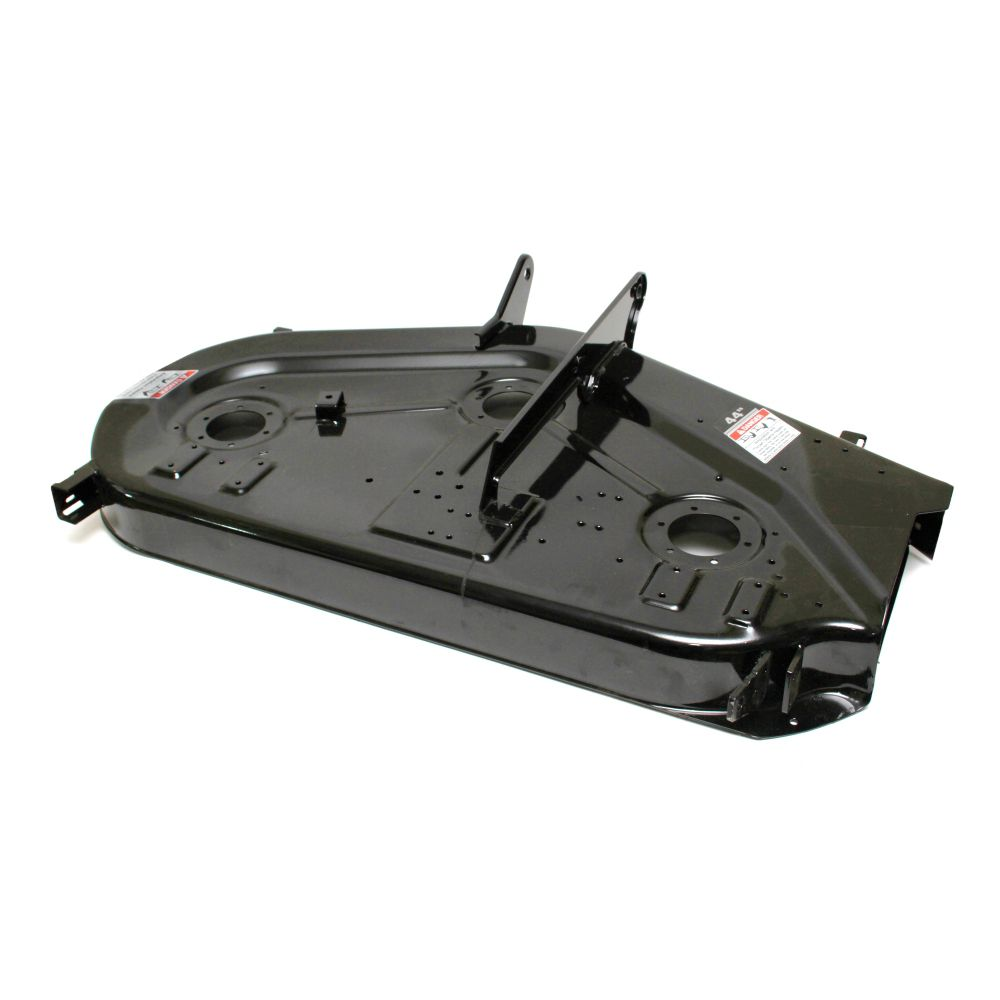 Lawn Tractor 44-in Deck Housing