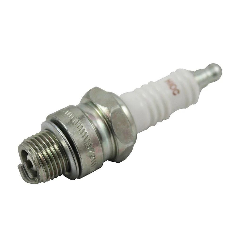 Lawn & Garden Equipment Engine Spark Plug