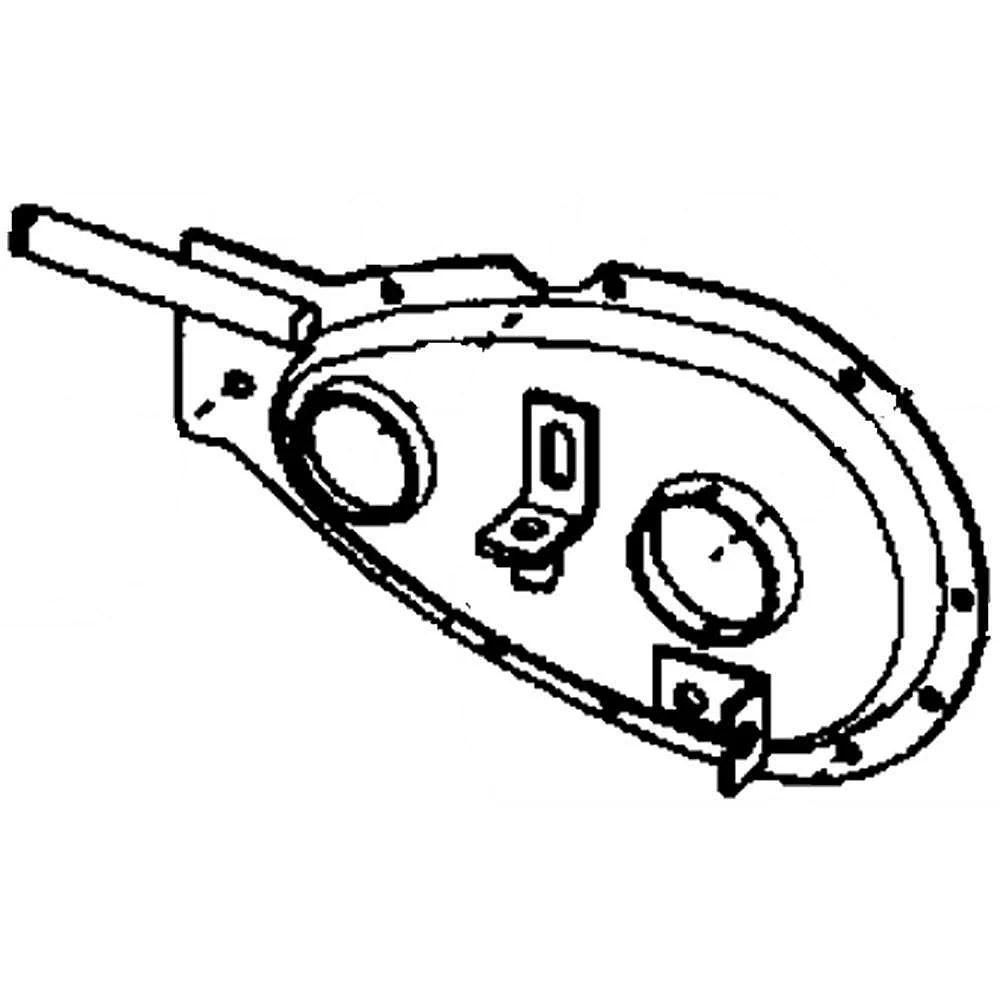Snapper 2811523BV rear-engine riding mower manual