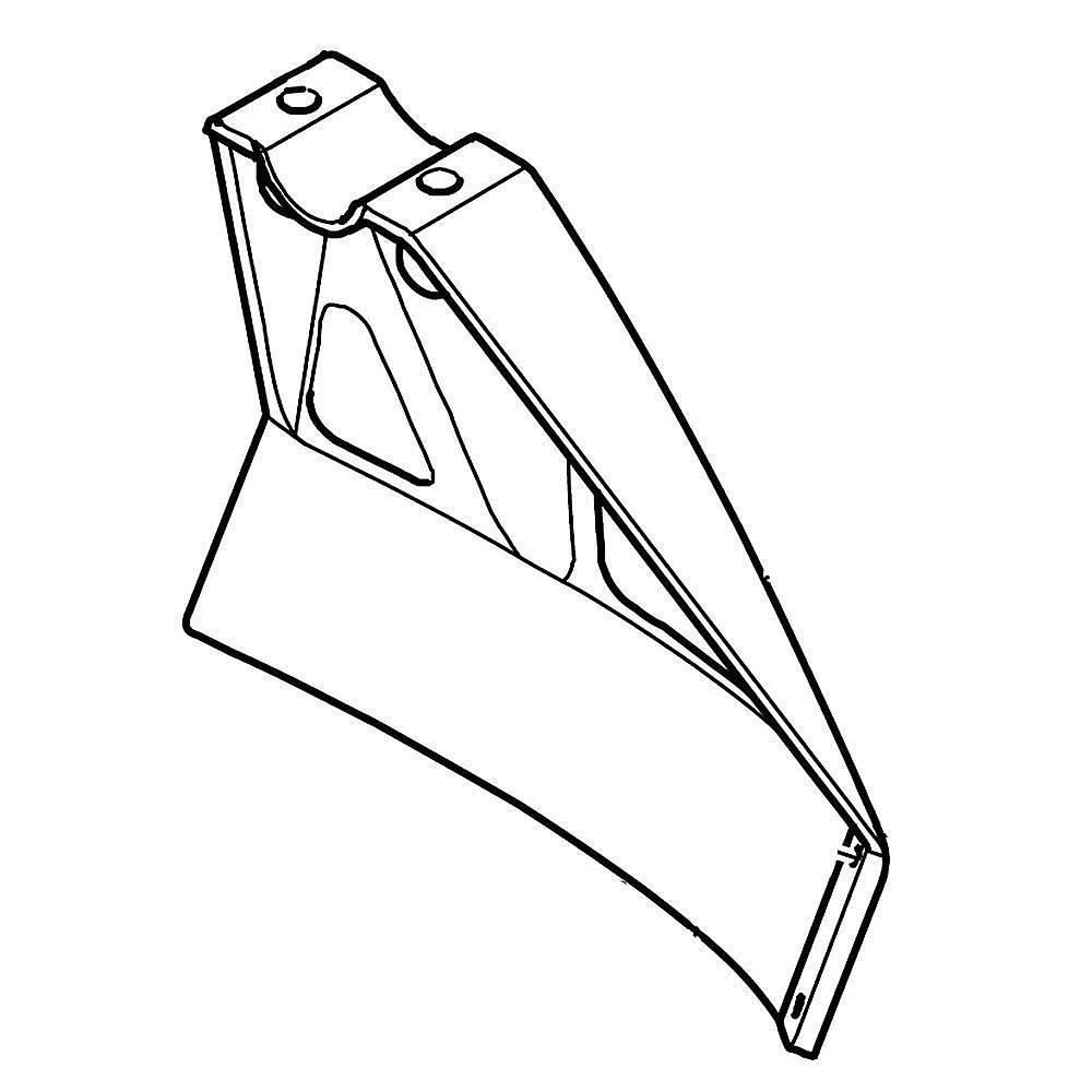 Hitachi CG22EASSLP gas line trimmer manual