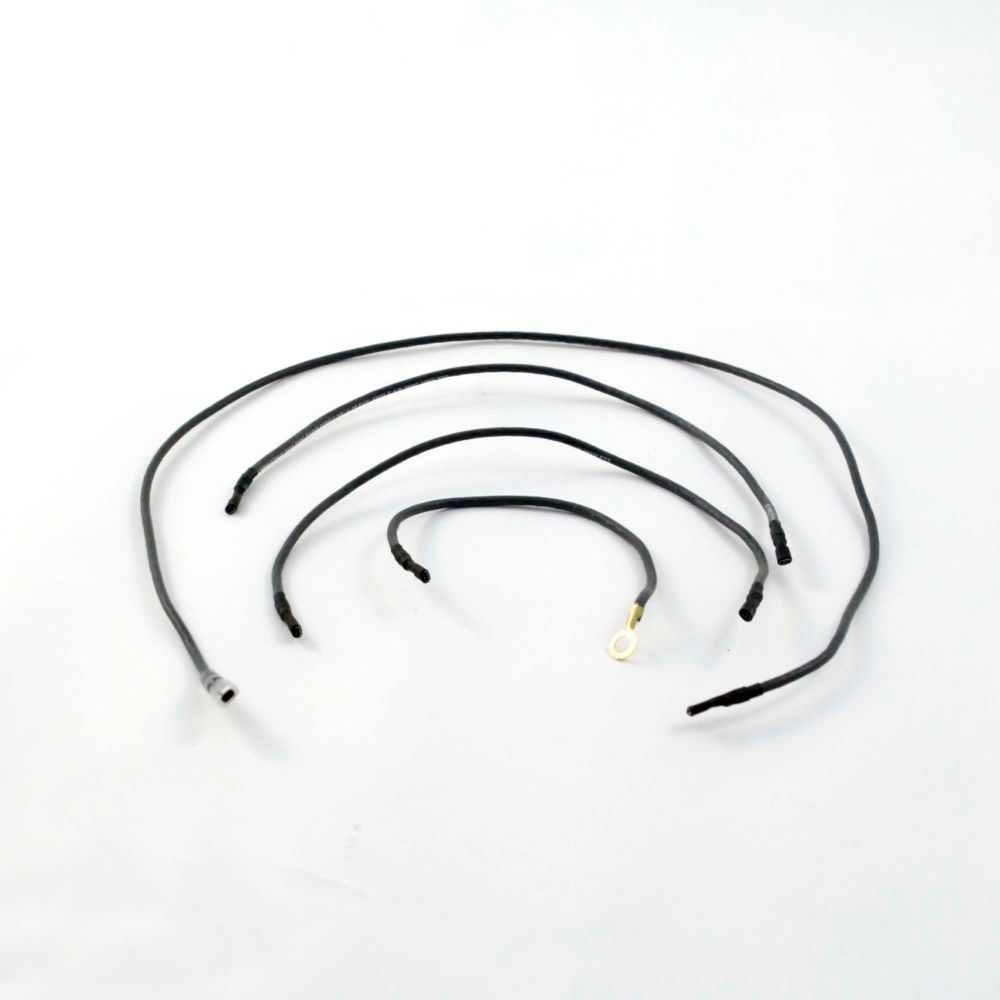 Looking for gas grill igniter wire set P02615004A