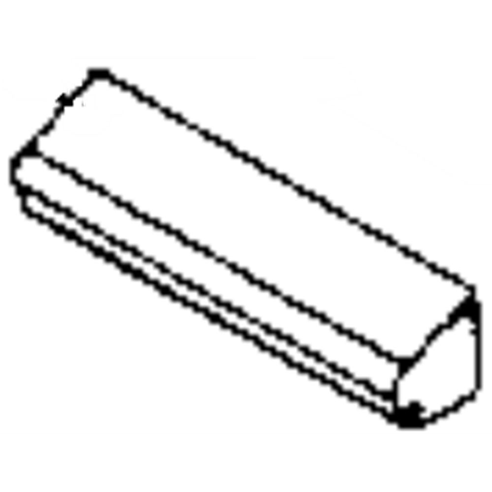 Looking for shelf pan P07503007A replacement or repair part?
