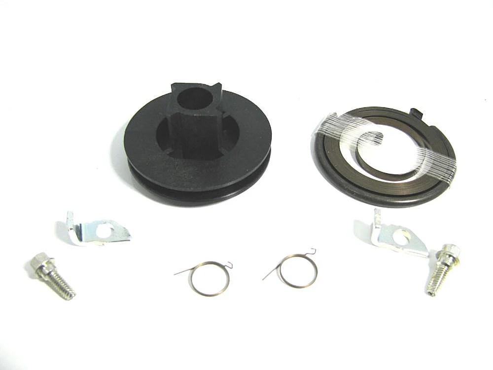 Lawn & Garden Equipment Engine Recoil Starter Repair Kit