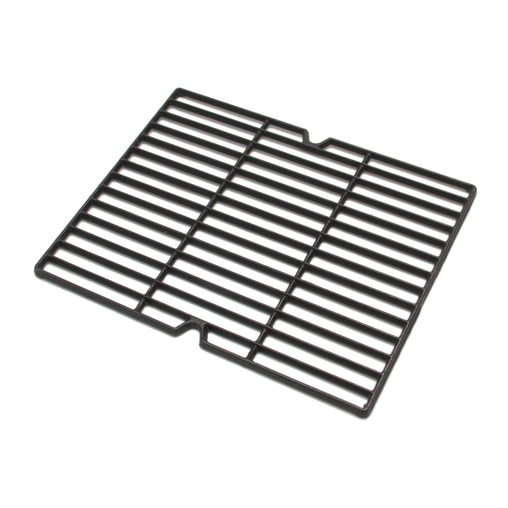 Gas Grill Cooking Grate 16-3/8 x 13-in