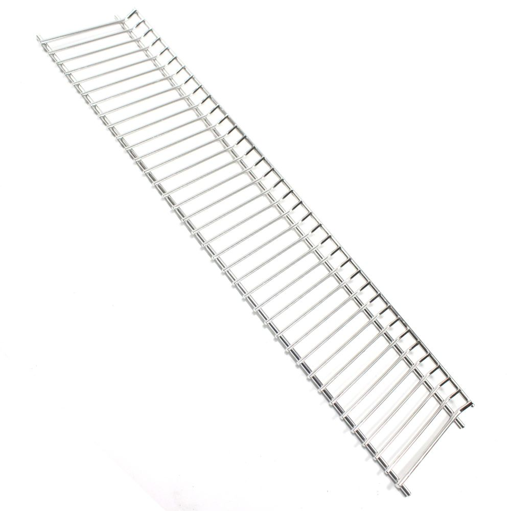 Looking for gas grill warming rack 50600204 replacement or