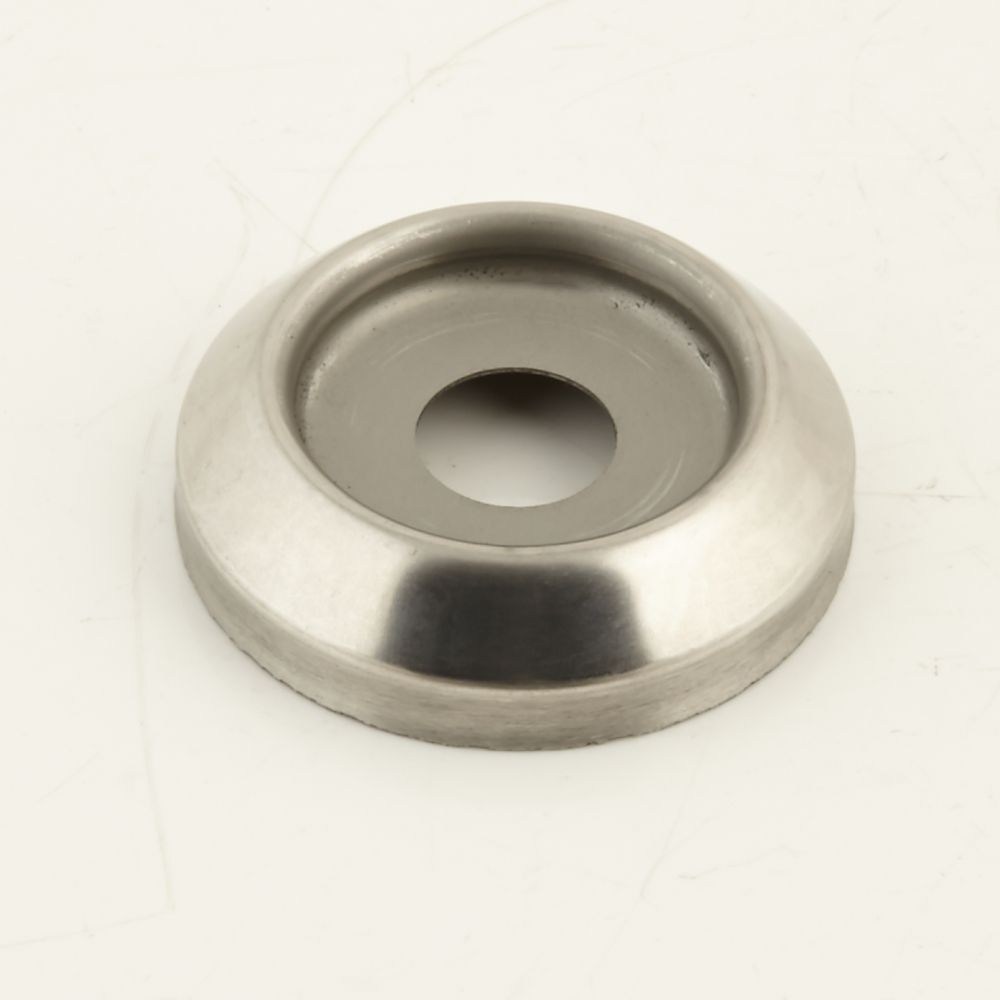 Gas Grill Lid Handle Base