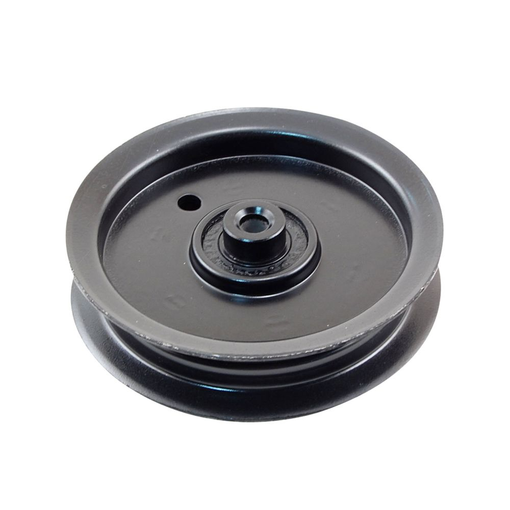 Lawn Tractor Ground Drive Idler Pulley